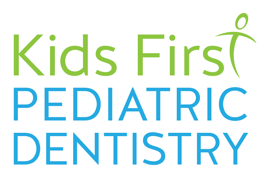 Kids First Pediatric Dentistry