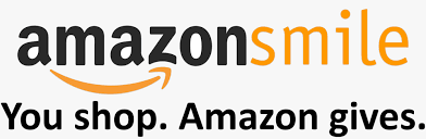 Click to shop Amazon Smile for PSE